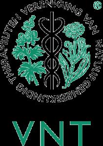 logo VNT